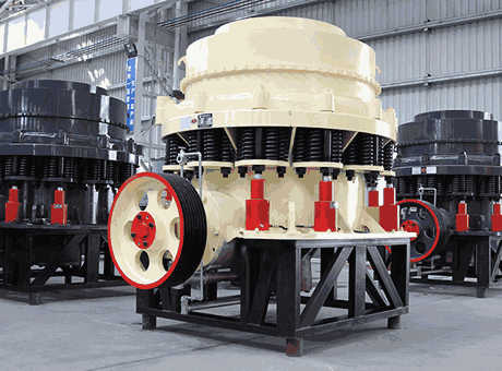 hydraulic cone crusher for sale in india bangalore