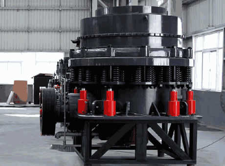 used limestone cone crusher suppliers malaysia