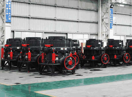 rent a cone crusher worldcrushers