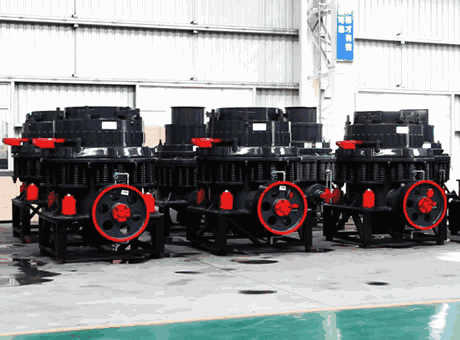 used iron ore cone crusher suppliers malaysia