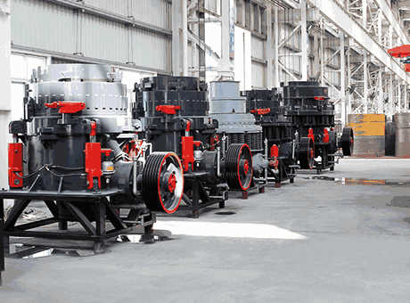 low price large ceramsite system sand production line