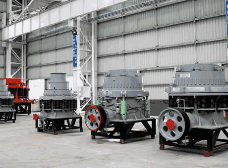 artificial sand making machine sale ground focus mining