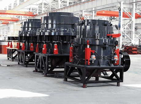 Raymond Mill Spare Parts Crusher Mills Cone Crusher