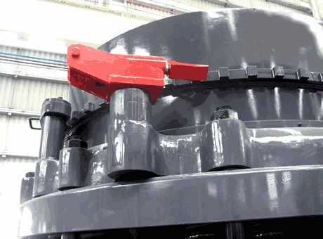 Used crushers for sale Mascus Canada