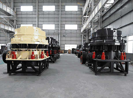 economic environmental pyrrhotite sand making machine