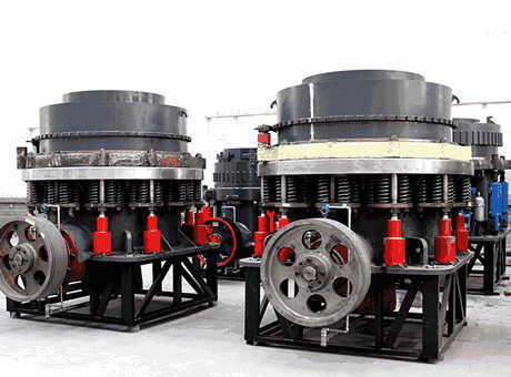 ball mills for quartz crushing