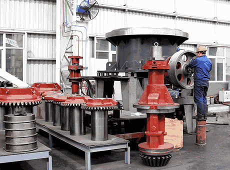 Magnet For Gravel Crushers Crusher Mills Cone Crusher