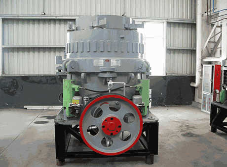NORDBERG Aggregate Equipment For Sale 35 Listings