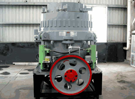 simons 18 inch cone crusher price Villotti Group