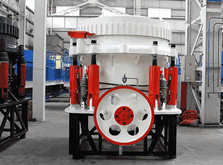 high end environmental limestone stone crusher sell it at