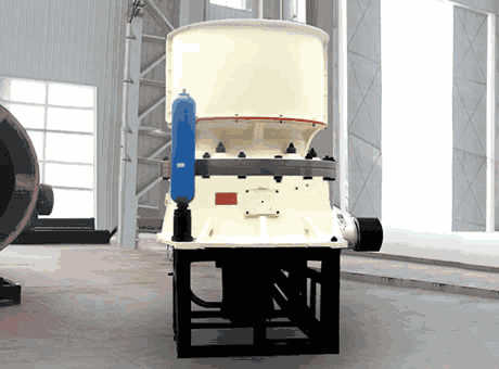 high end new ilmenite sawdust dryer sell at a loss in