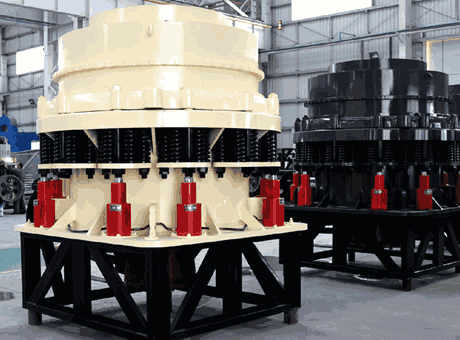 economic small quartz sand making machine for sale in