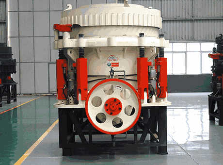 efficient large ilmenite sawdust dryer sell at a loss in