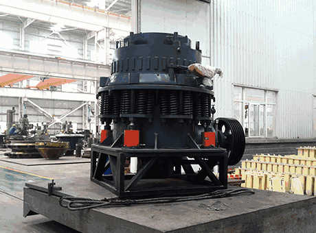 used iron ore cone crusher for hire angola