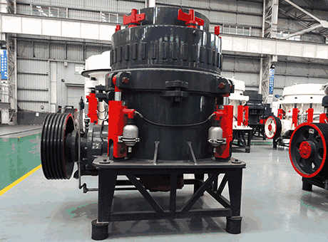 Centrifugal Grinding Mill Suppliers all Quality