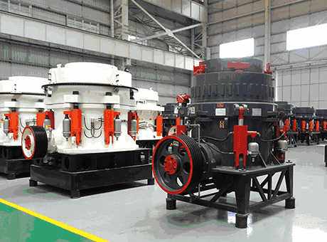 vsi crusher for artificial sand