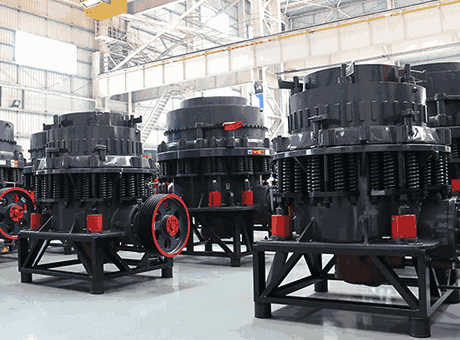 Pulverizer Artificial Sand Making Process Crusher Mills