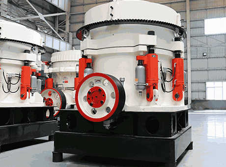 low price new cement clinker sand making machine sell at a
