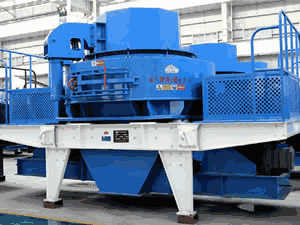 Coal Processing In Power Plants Process Crusher Mining