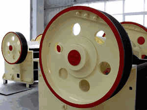 Crusher Machine Manufacturer Gujarat