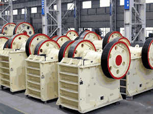 tangible benefits gold mine ultrafine mill manufacturer