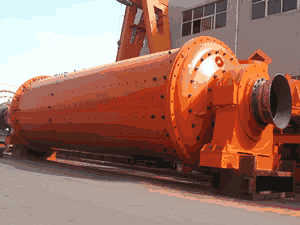 Ballast Crusher Crushing Production Line Equipment Supplier