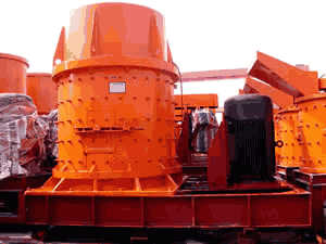 Granite Quarry Crusher For SaleStone Crusher Machine
