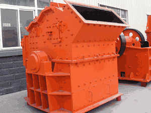 China 13tph Stone Crusher Used Mini Model China Mining