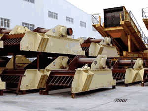 Stone Crusher In Germany Crusher Application