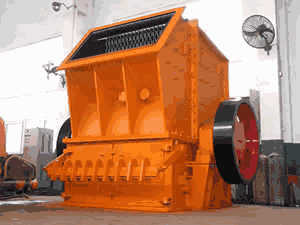 crusher and coal plant in pakistan
