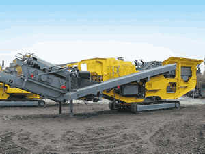Rock and Ore Crusher Manual hand powered crusher