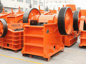 stone crusher machine in nigeria