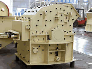 Beach Sand Mining Process Equipment Flow Cases JXSC