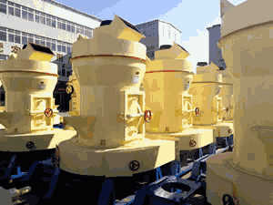 Various Kinds Of Crushers For Coal