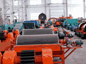 Crusher Philippines Multico Prime Power Inc