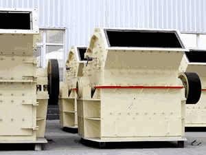 ore gold processing plant of crusher for sale