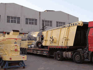 We Manufacture Auto Truck Oil Filter Crushers plus
