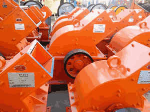 Buy Stone Crusher Machine