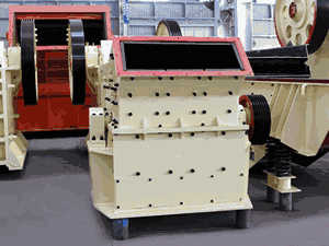 Rock Crusher For Sale High Quality In CanadaCrusher