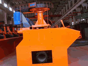 quartz crushing units india