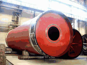 coal mill exhauster shaft broken