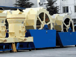 iron ore crusher manufacturers mm