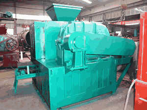 Customized Mine Machinery Equipment Manufacturers