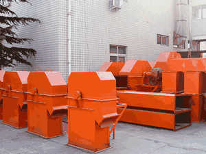 rock crusher machine sale in dubai
