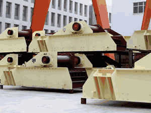 alat berat tone crusher crusher for sale