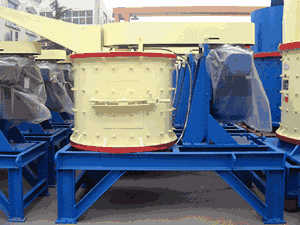 granite crushing machine for sale in uk