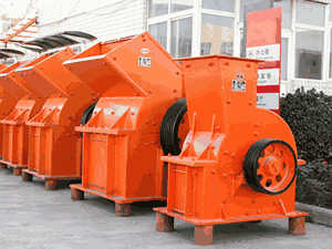 iron ore processing flowchart stone crusher machine