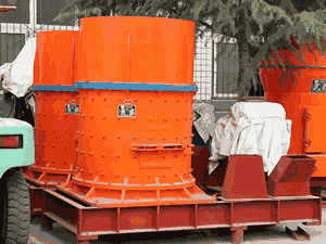 coal crusher machine in pakistan