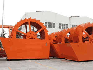 feldspar crusher and powder making machine in nigeria