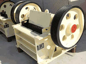 Crushers in Nigeria for sale Prices on